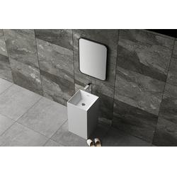 人造石浴缸-哪里有卖实用的立柱洗手盆面盆图片