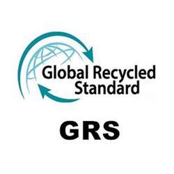 纺纱企业需要做GRS认证-验厂之家-grs认证图片