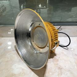 Z-BFC813G LED防爆泛光灯 防爆高杆泛光灯 防爆电力高杆灯