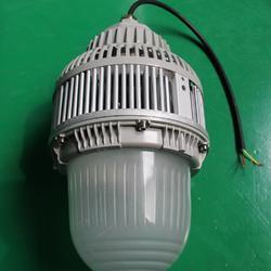 ZBFC8840LED防爆石油专用灯、防爆电力专用灯、防爆工矿壁灯