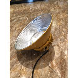 GCD8860,LED防爆工厂灯,防爆高顶灯,防爆仓库用灯图片
