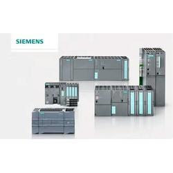 新西门子24M 存储卡6ES7954-8LF02-OAAO介绍图片