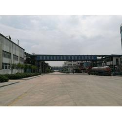 (龙达化工) 南阳工业盐酸多少钱一吨-南阳工业盐酸图片