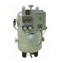 ZYG-0.4船用海淡水组合压力水柜船检海淡水组合压力水柜图片