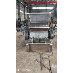 液压开箱细碎机售价-液压开箱细碎机-巩义市豫园宇峰机械图片