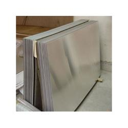 铝板订购-购买质量硬的铝板优选达望铝业图片