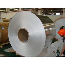 湖北铝箔哪里买-达望铝业好用的铝箔-你的理想选择图片