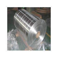 铝带-有品质的铝带是由达望铝业提供图片