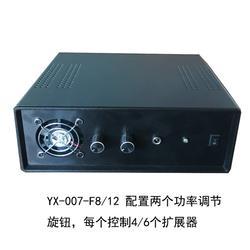 英讯YX-007-F8录音屏蔽系统,性价比高,厂家直销图片