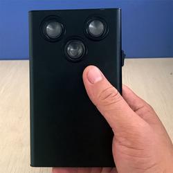 英讯YX-007mini-3录音屏蔽系统,性价比高,厂家直销图片