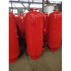 山东储水罐哪家好-优良的储水罐就在青岛双峰图片