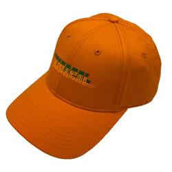 帽仕嘉帽子定制工厂夏季防晒帽户外鸭舌帽潮牌太阳帽扎染棒球帽男图片