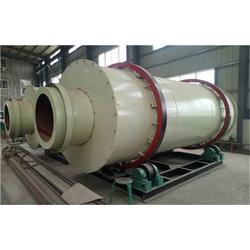 粉煤灰烘干机哪家好-安徽省粉煤灰烘干机-郑州华茂机械公司图片