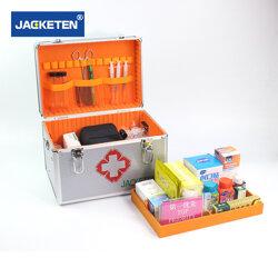 医用出诊箱上哪买比较好,危险化学品运输急救箱图片