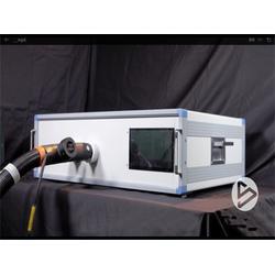 宁夏颗粒物分析仪生产厂家-颗粒分析仪要在哪里可以买到图片