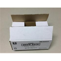 平谷大号纸箱-朝阳哪里有提供大号纸箱订做图片