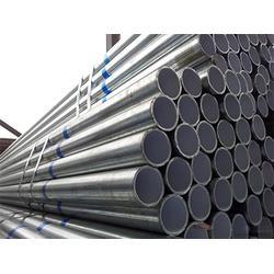 洛阳衬塑钢管-河南可靠的衬塑管道供应商是哪家图片