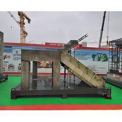 安徽华胤 厂家直销 质量样板施工-安徽质量样板图片