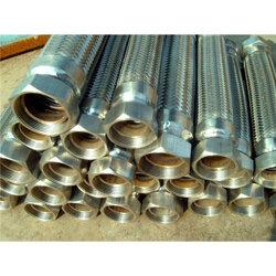 包塑金属软管哪家好-包塑金属软管-凯达管件图片
