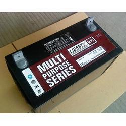 正品西恩迪大力神蓄电池 CQD12-38 大力神铅酸蓄电池 12v38ah图片