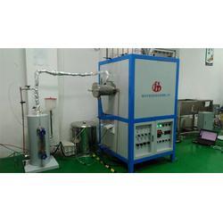 广东气氛箱式炉厂商-广东价位合理的箱式气氛电炉哪里有图片