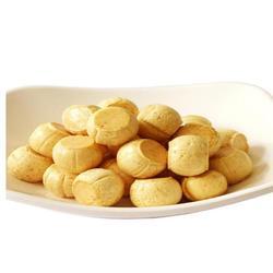 济南姜片厂家-临沂哪里有马大大芝麻姜汁糖供应图片