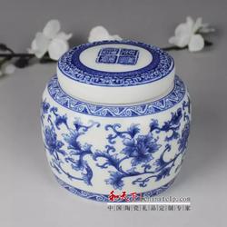 泡菜坛子陶瓷腌咸菜缸 置物罐子豆腐乳坛子泡菜专用大号图片