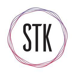 STKDA135-HG安全光栅斯塔克电气图片