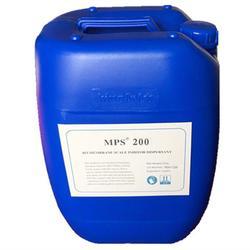 家电涂装反渗透膜酸性清洗剂适用于各类膜图片