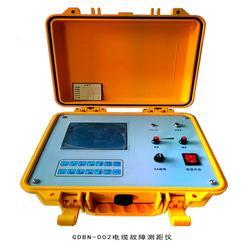 光大百纳GDBN-002智能电缆故障测试仪图片