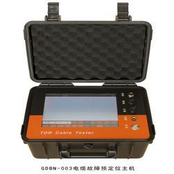 电缆故障预定位主机-电缆故障测试仪-光大百纳图片