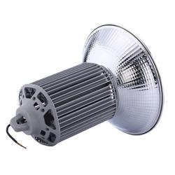 LED工矿灯江河照明-200W图片
