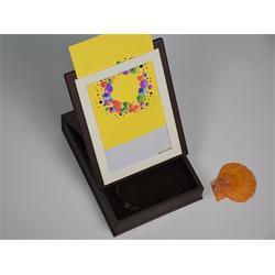 (天源彩印)烟台台历印刷-烟台台历定制厂家-烟台彩印图片