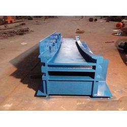 青海刮板输送机厂家-专业青海刮板输送机厂家直销图片