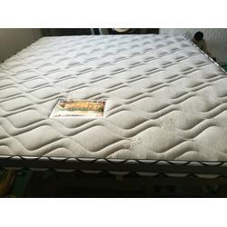 酒店床垫-哪能买到口碑好的庆阳-酒店床垫图片