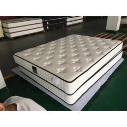 酒店床垫-口碑好的定西供应商,当选广东加得宝 酒店床垫图片
