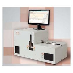 TOC测定仪哪个品牌好-购买有性价比的总有机碳分析仪优选陕西汇研科技