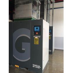 阿特拉斯空压机冷却器-阿特拉斯空压机-斯克莱压缩机