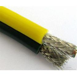 柔性电缆厂-柔性电缆-天津 南洋电缆(查看)图片