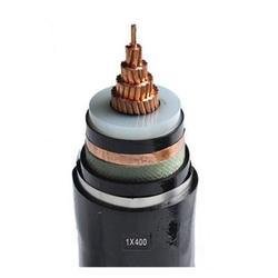 四川高压电缆-南洋电缆 天津-高压电缆报价图片
