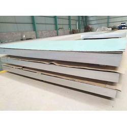 西北不锈钢板加工厂家-供应兰州琪琳不锈钢高质量的不锈钢板