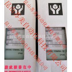 DGP-3信号变送器,DGP-3信号隔离器,DGP-3 TOYO KEIKI现货供应图片