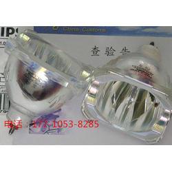 DLP大屏灯泡UHP180/160W大屏幕灯泡图片