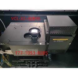 威创VCL-X2+投影机设备维修保养威创DLP大屏机芯维修配件图片