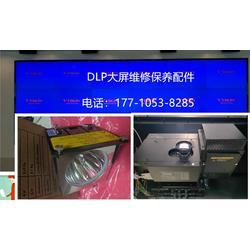 威创DLP灯泡UHP120W1.0飞利浦UHP灯泡图片