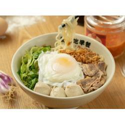 开早餐店需要多少钱-肇庆哪里有专业化的早餐加盟连锁店图片