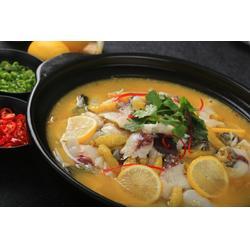 柠檬鱼加盟费-周到的柠檬鱼火锅加盟推荐图片