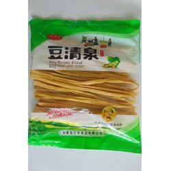 豆清泉腐竹生产厂家-吉林豆清泉腐竹-亿佳食品图片