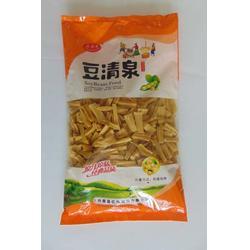 豆清泉腐竹供应-南昌豆清泉腐竹-亿佳食品图片