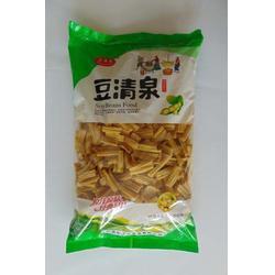 豆清泉腐竹价-亿佳食品(在线咨询)北京豆清泉腐竹图片